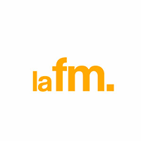 Butaca y Butacón - laFM radio
